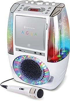 Best singing machine agua Reviews