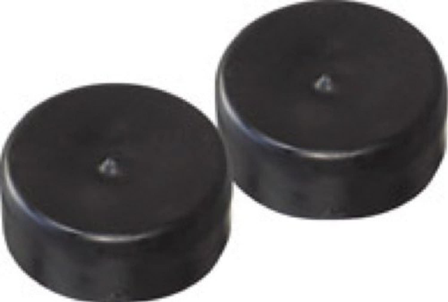 Same day shipping Shoreline Marine Bearing Covers Dust Max 86% OFF
