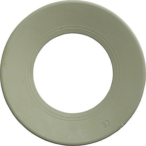 sanicomfort 1224654 Lippendichtung für WC-Abgangsbogen
