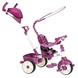little tikes - Triciclo para niños (6343690000)