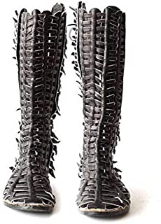 Tejida Boot Women's Collection
