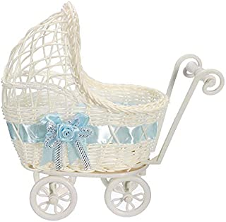 Best baby carriage basket Reviews