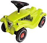 BIG Bobby-Car-Classic Racer, 800056074