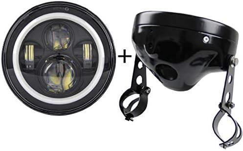 7 headlight bucket _image4