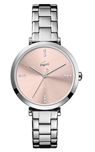 Lacoste Watch 2001145