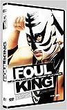 Foul King image