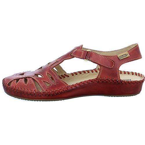 potente comercial zapatos baratos elche pequeña