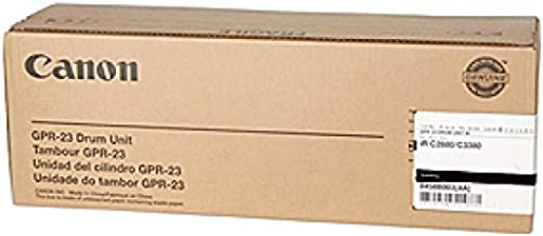 canon irc2880i