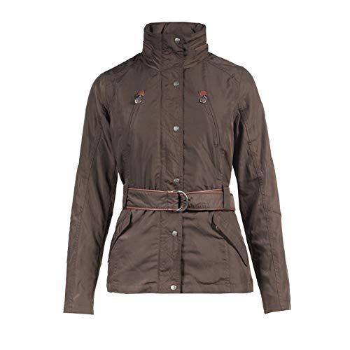 HORZE Crescendo Norah Girl\'s Jacket
