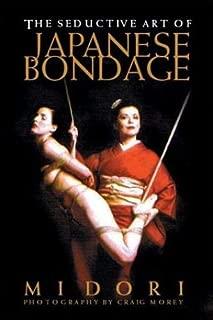Best bondage sex art Reviews