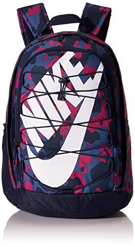 Nike DAMEN BLAU RUCKSACK CK5728451