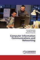 Barbuddhe, V: Computer Information Communications and Networ