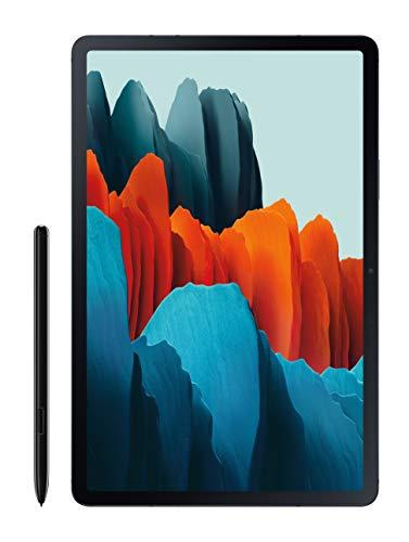 Samsung Galaxy Tab S7 Wi-Fi