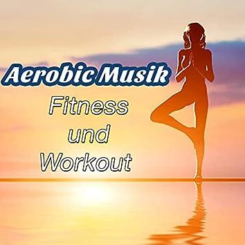 Mit Musik Herz-Kreislauf-Erkrankungen vorbeugen, Aerobic Musik für Aerobictrainern, Fitness und Workout mit Minimal und Tropical House Musik