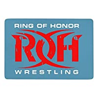 ROH カーペット ラグ ラグマット 洗える 滑り止め オールシーズン おしゃれ 居間用 食卓用 150×100cm