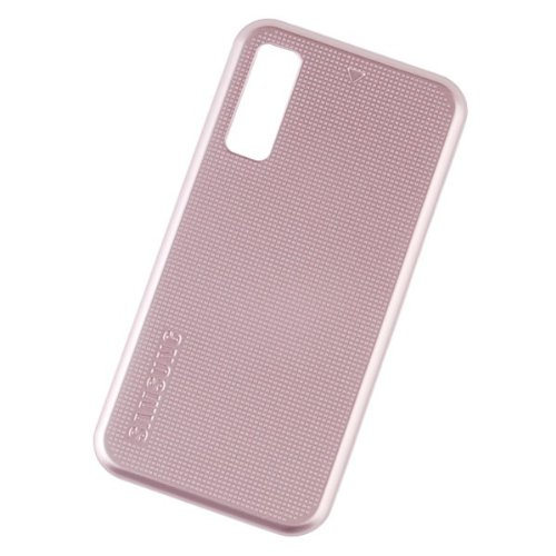 Samsung GT S5230 Star - Akkudeckel Akkufachdeckel Akku-Deckel (Original Samsung Zubehoer) in der Farbe Rosa