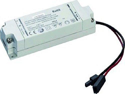 Brumberg Leuchten LED-Netzgerät 17615000