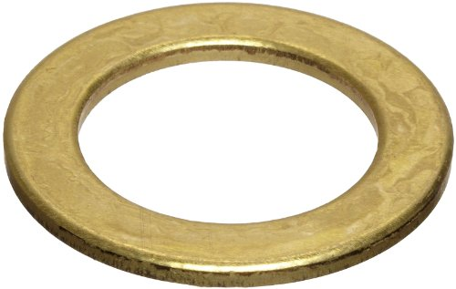 Small Parts Brass Shims & Shim Stock - Best Reviews Tips