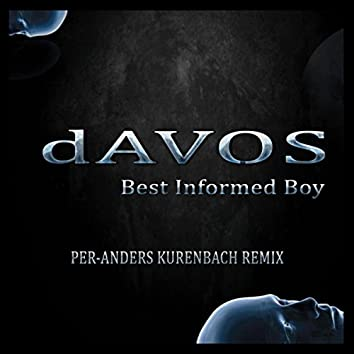 Best Informed Boy (Remix)