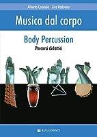 Musica Del Corpo