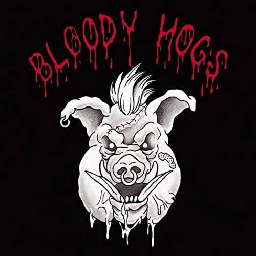 Bloody Hogs