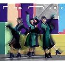 【メーカー特典あり】 Time Warp(完全生産限定盤)(DVD+カセット付)(特典:クリアファイル(A4サイズ)付)