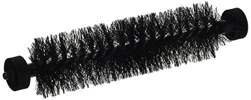 Why Choose Bissell 555-9085 Brushroll, Quick Broom 8.5 in Twist Wire 2340/2400