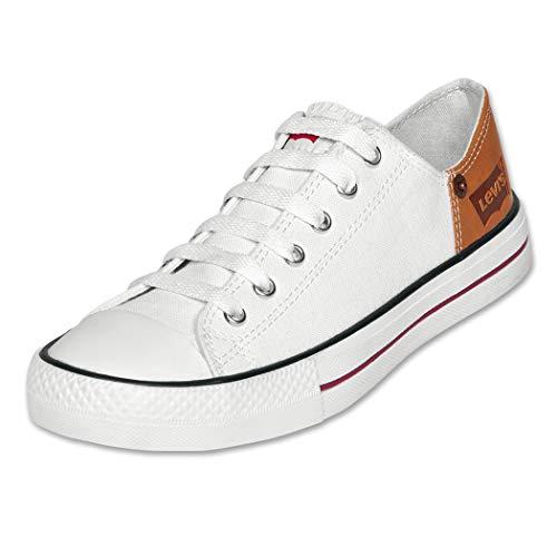 Recopilación de Zapatos de Dama de Moda los mejores 5. 10