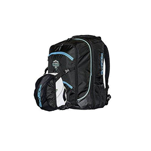 Sportube Overheader Colorado Blue