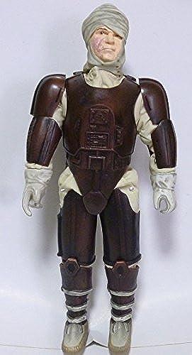 más orden Star Wars 12 inches figure Denger Denger Denger (japan import)  edición limitada en caliente