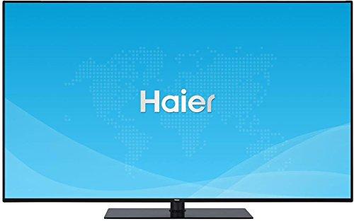 haier smart led tv online