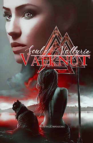 VALKNUT Soul of Valkyrie: Vol. 1