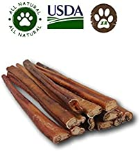 Best usa bones and chews Reviews
