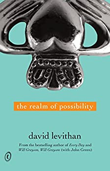 The Realm of Possibility by [David Levithan]