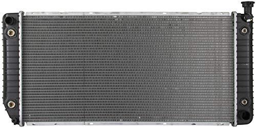 Spectra Premium CU1693 | Advance Auto Parts
