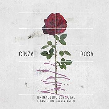 Cinza Rosa