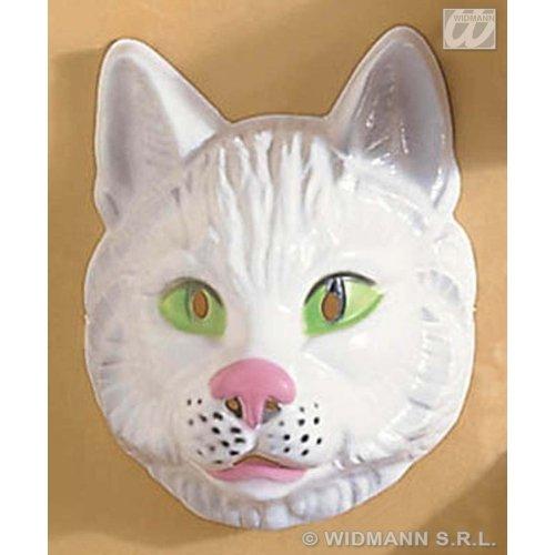 Widmann Masque de cochon domestique pour les adultes
