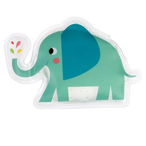 Dotcomgiftshop Wärme- und Kältepack Elvis der Elefant