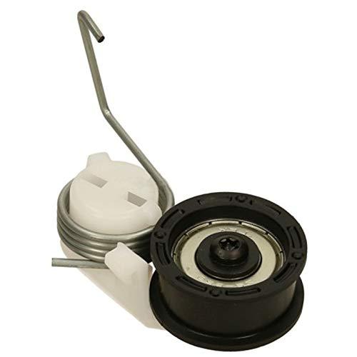 SPARES2GO Gurtspanner für Bosch ARM 32 Art 23 23-28 26 SL Rotak 32 Rasenmäher