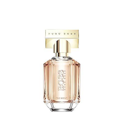 BOSS The Scent For Her Eau de Parfum 30ml Perfume for Women