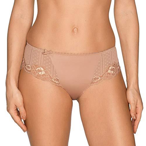 Prima Donna–Couture | Short de Hot Pants (0562583)