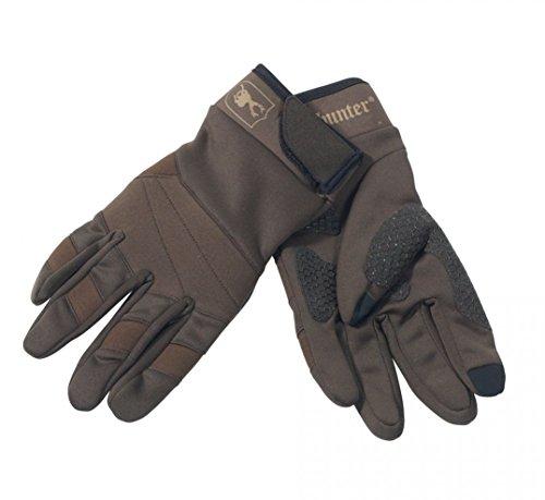 Deerhunter Handschuhe Discover X-Large