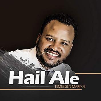 Hail Ale