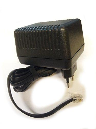 Netzteil Adapter für Eumex 604 504 724 704 und Opencom 40 30 45