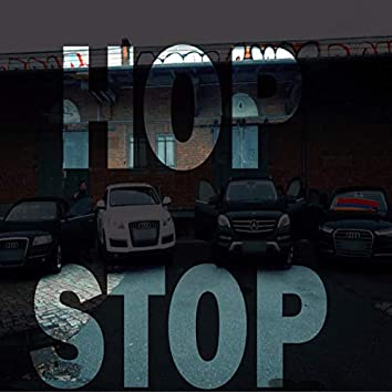 Hop Stop (feat. Wllo)