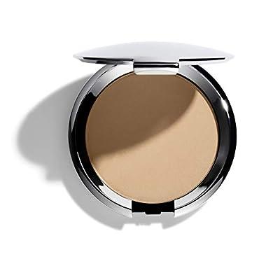Chantecaille Compact Makeup Powder Foundation,...