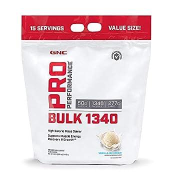 Best bulk 1340 Reviews