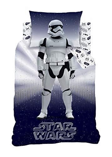 colcha star wars fabricante Dreamtex