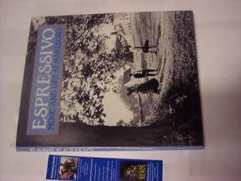 Hardcover Espressivo : Music and Life at Marlboro Book