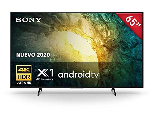 Tv Sony marca Sony